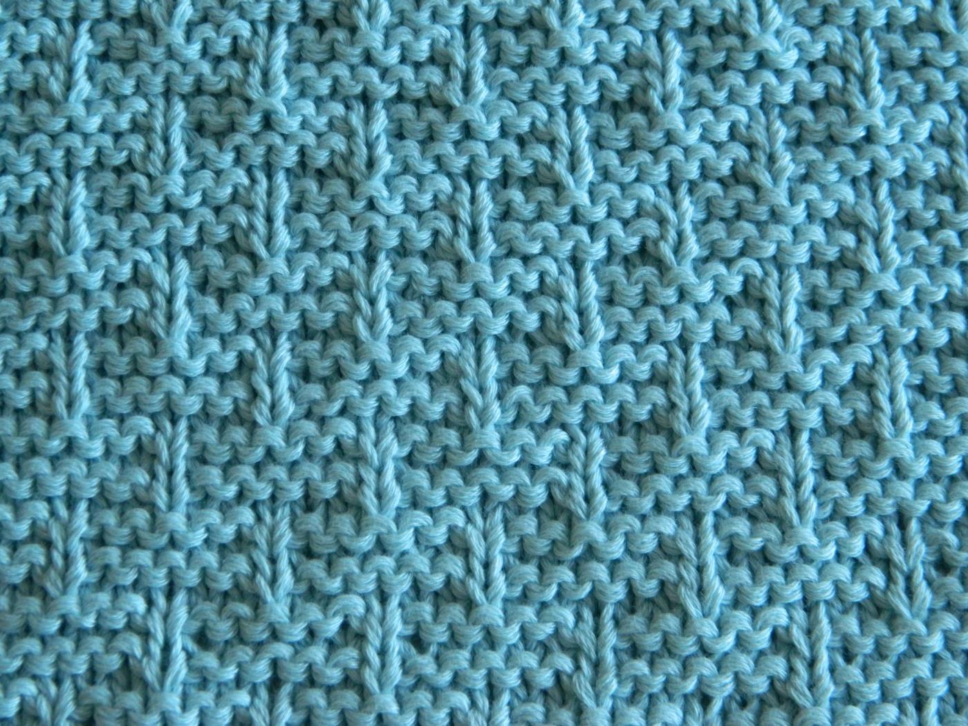 Close up 1