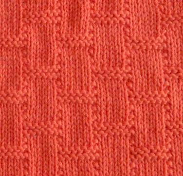Close up 3