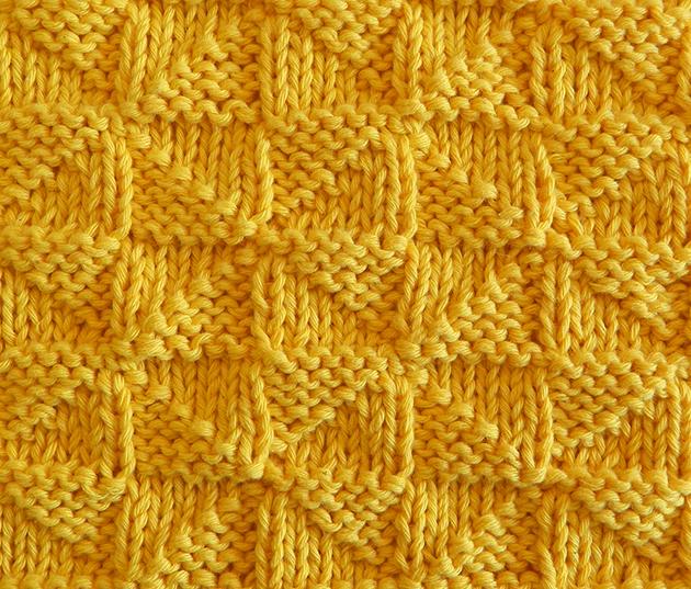 patrón de punto principiantes patrón de tejido fácil molinos calceta