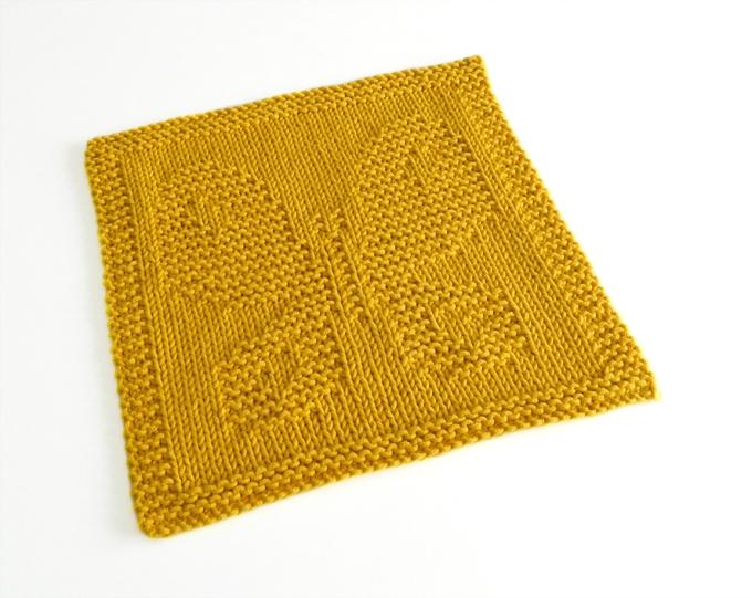 patrón de punto MARIPOSA, patrón de tejido MARIPOSA, PDF ohlalana, ohlalanadesigns, tutorial tejido gratuito, ohlalana en español